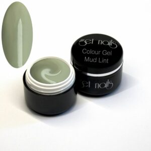 Colour Gel Mud Lint 5g
