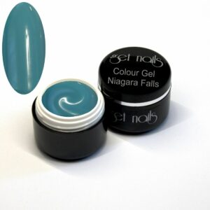 Colour Gel Niagara Falls 5g