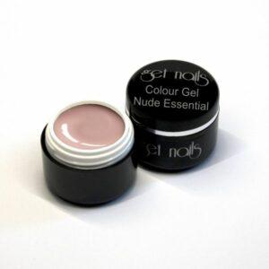Colour Gel Nude Essential 5g