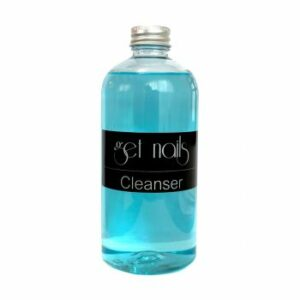 Cleanser 500ml