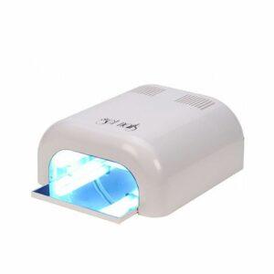 UV-Lampe 36W