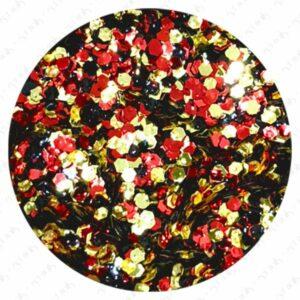 Paillete Sparkle Mix 2
