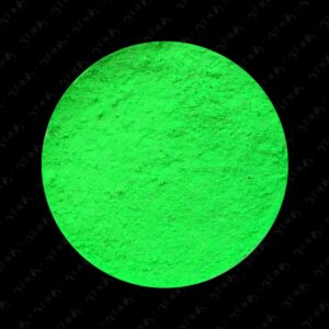 Ultra Pigment Neon Green 1.5g