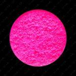 Ultra Pigment Neon Magenta 1.5g