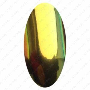 Ultra Pigment Precious 2, 0,5g