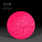 Ultra Pigment Neon Pink 1.5g