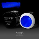 Paint Gel Blue 5g