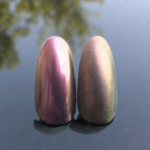 Ultra Pigment Metallic 3, 1g