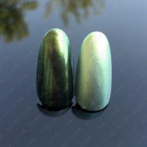 Ultra Pigment Metallic 4, 1g