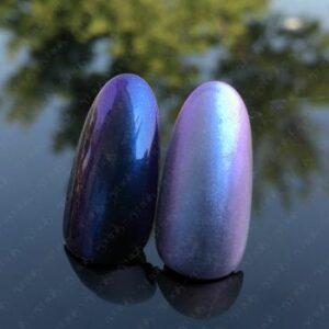 Ultra Pigment Metallic 6, 1g
