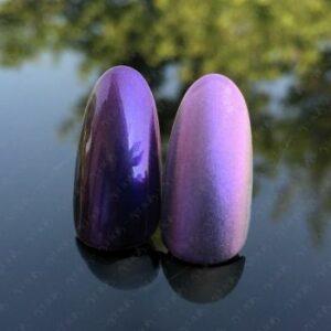 Ultra Pigment Metallic 7, 1g