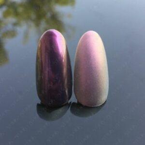 Ultra Pigment Chrome 2, 1g