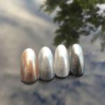 Ultra Pigment Mirror 1, 1g
