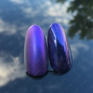 Ultra Pigment Mirror 3, 1g