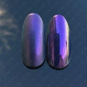 Ultra Pigment Mirror 5, 1g
