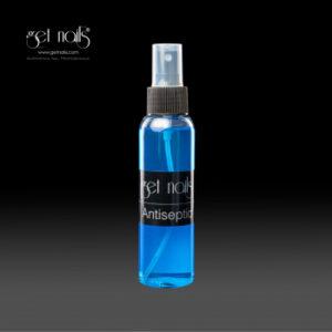 Antiseptisches Spray 100ml
