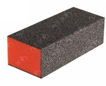 Profi Block Orange 100/100
