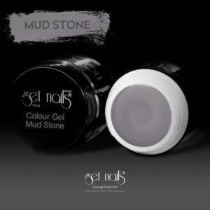 Colour Gel Mud Stone 5g