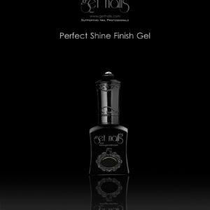 Perfect Shine Finish Gel 15g