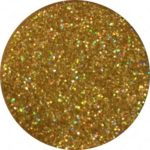 Glitter 1314 Fein