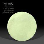 Ultra Pigment Neon Fosforescent Greenish White 5g