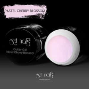 Colour Gel Pastel Cherry Blossom 5g