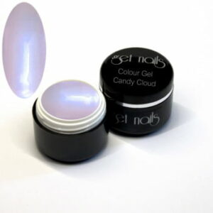 Colour Gel Candy Cloud 5g