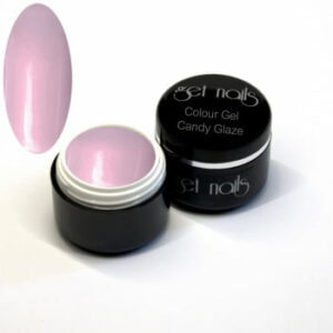 Colour Gel Candy Glaze 5g