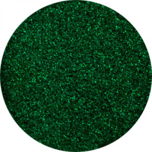 Glitter 016