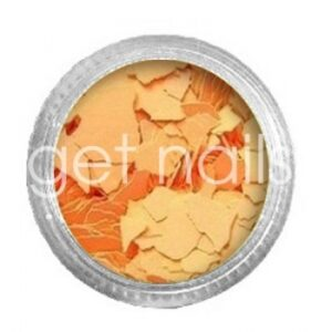 Mosaik Chips Nr. 13