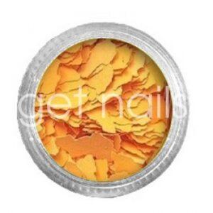 Mosaik Chips Nr. 12