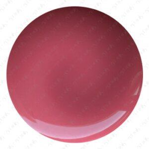 Colour Gel Quick Colour Shine Antique Pink 5g