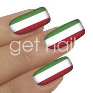 "Glam Folie ""Italy"""