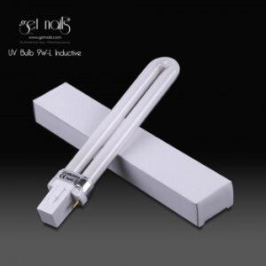 UV-Röhre 9W-L induktiv