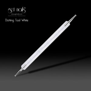 Dotting Tool Weiß