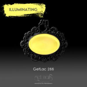 GetLac 266  15g Illuminating