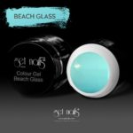 Colour Gel Beach Glass 5g
