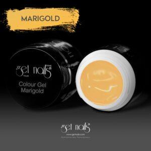 Colour Gel Marigold 5g