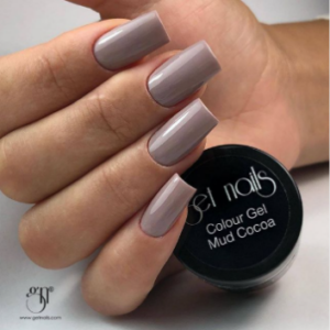 Basic-Elegant Nails Bundle