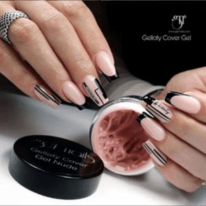 Classy-Sassy Nails Bundle