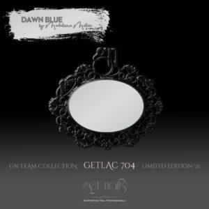 GetLac 704 15g Dawn Blue