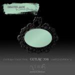 GetLac 709 15g Grayed Jade