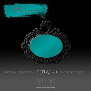 GetLac 711 15g Lapis