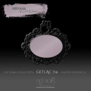 GetLac 714 15g Niravna
