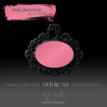 GetLac 723 15g Pink Lemonade