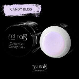 Colour Gel Candy Bliss 5g